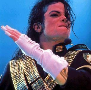 Dangerous World Tour - how many concerts did he performed?