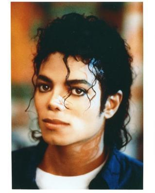 Which of these songs from the Bad album was written por Michael?