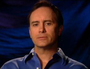 Jeffrey Combs has played several recurring characters on ST except, which one?