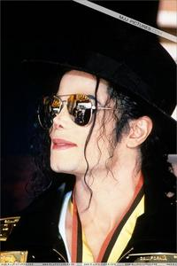 """""""Human Nature"""" - this song was written by Michael Jackson?"""