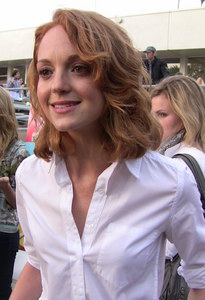 When was Jayma Mays born?