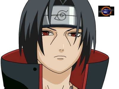 how many a-rank mission does itachi completed?