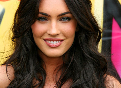(True/False) Megan Fox has signed onto Transformers 3?