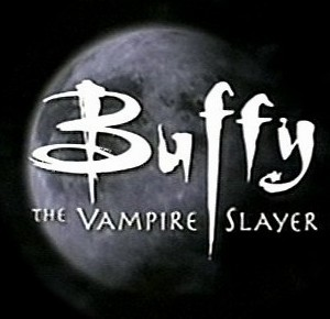 what year did sarah finish Buffy The Vampire Slayer ?