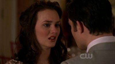 "Who đã đưa ý kiến it? ""I thought our tình yêu could withstand anything. Apparently i was wrong""."