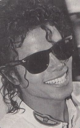 P.Y.T.(pretty young thing) was written Von Michael Jackson?