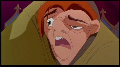 The Hunchback of Notre Dame was who's final movie ?