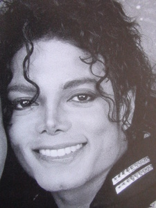 """The song """"Speechless"""" was written by Michael Jackson?"""