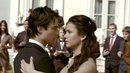 what was the name of the song in miss mystic falls during damon and elena dance scene?