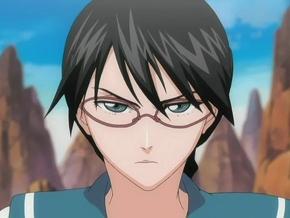 What episode did Lisa Yadōmaru make her first appearance in manga?