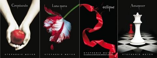 """¿Quién dijo esto y en qué libro?: """"Edward sólo es un ser humano, Bella, y va a reaccionar como cualquier otro chico."""""""
