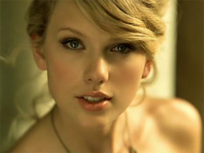 taylor swift love story. Taylor Swift