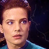 Who killed Jadzia Dax while she was praying to the Prophets?