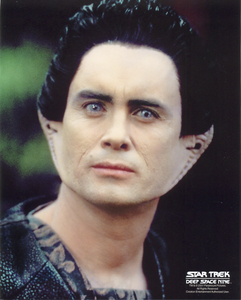 Who kills Weyoun 6?