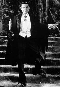 True or False Bela Lugosi was buried in his Dracula cloak