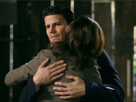 "What Epi did Booth read this? ""This book is dedicated to my partner and friend. The Special Agent Seely Booth"""