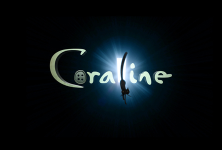 What city did Coraline come from?