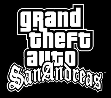 Which character in GTA San Andreas is blind?