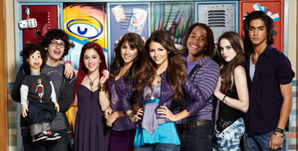 What is the last name of the 