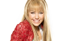 """What's the shortest song on """"Hannah Montana 2"""" soundtrack?"""