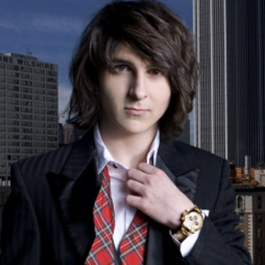 "What's the longest song on ""Mitchel Musso""?"
