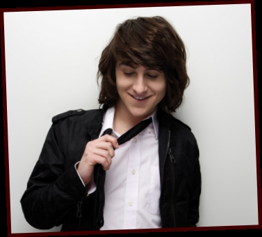 "What's the shortest song on ""Mitchel Musso""?"