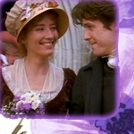 Sense and Sensibility (1995). True/False: 