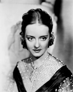 Bette Davis was placed second, after which actress, on the American Film Institute's list of the greatest female stars of all time.