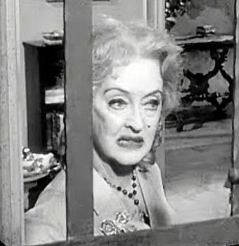 Bette passed away on what date in 1989 ?