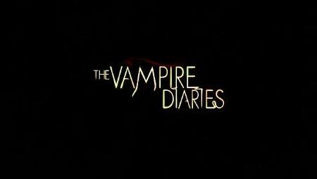 """ TVD Soundtrack  In which episode do we hear """"Heavy Cross"""" by The Gossip?"""