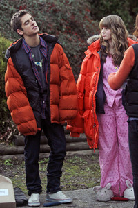 what movie debby ryan in upcoming movies on june 25th on disney channel ?