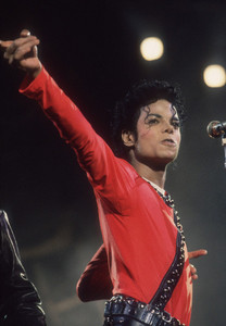 """Who does MJ quote: """"I've been in the entertainment industry since I was 6... and as ______ would say, """"It's been the best of times, the worst of times."""""""