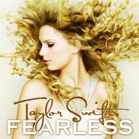 "Taylor Swift: Complete this song,""And my daddy.............juliet""."