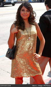 daniella monet as लोकप्रिय girl in ipsycho, known as tv starring in tv series ??