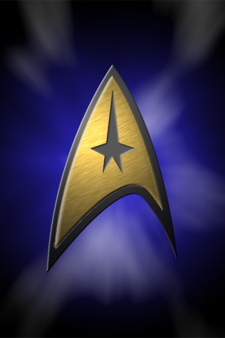 TOS originally aired on what network?