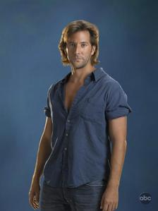 Which is NOT one of Desmond's talents on Lost?