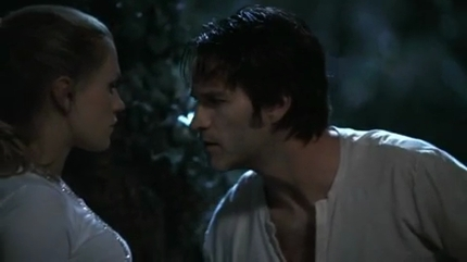 On True Blood, this scene takes place after.....