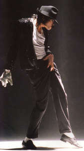 "When was released the song ""Billie Jean""?"