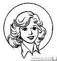 How old is Nancy Drew in the original series?