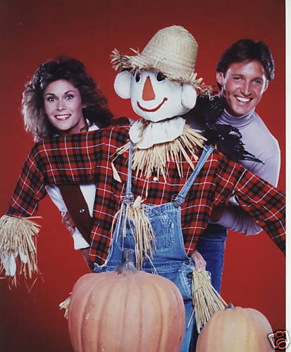 """To which """"Scarecrow"""" refers Lee's codename?"""