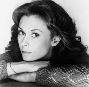 How often has Kate Jackson been married?
