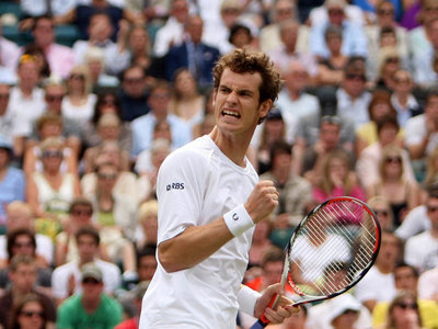 Where was he seeded for Wimbledon 2010?