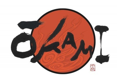 """What does """"Okami"""" mean in Japanese?"""