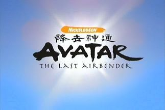 "What is the dictionary definition of the word ""avatar""?"