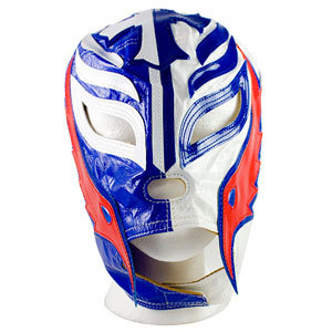 This mask for .........??