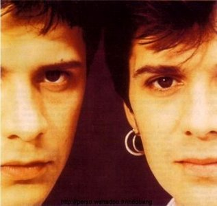 Stéphane Sirkis(guitarist, keyboardist and Nicola's twin brother) died...