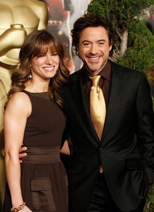 T/F: Downey Jr became the first cast member of Saturday Night Live to be nominated for a Best Actor Oscar?