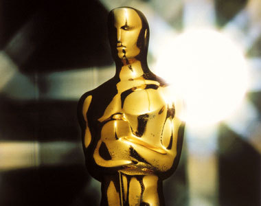 How many Oscars did The English Patient win?