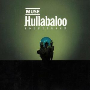 What year was Hullabaloo released?