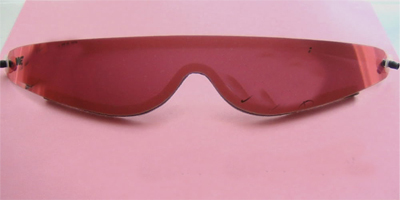 This glasses is for :